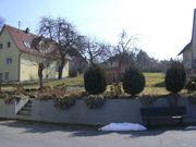Bauen im Odenwald