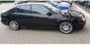 Nissan Primera Sport (