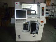 EUNIL ELC - 1500