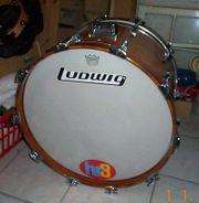 Schlagzeuger in Drummer in für