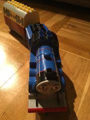 Lego Duplo 3354 Eisenbahn Thomas