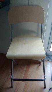 Barhocker Ikea In Karlsruhe Haushalt Möbel Gebraucht Und Neu