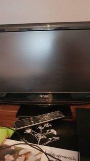 Tv zu verkaufen