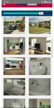 2 Zimmerwohnung Privatverkauf
