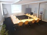 Seminarraum Tagungsraum Konferenzraum