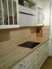 Küchenzeilen, Anbauküchen in Neuwied - gebraucht und neu kaufen ... | {Anbauküchen 20}