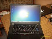 Verkaufe Lenovo Thinkpad