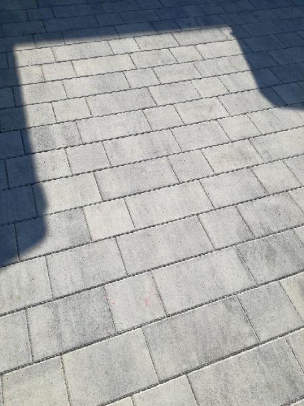 Pflastersteine Pflaster In Rosenheim Sonstiges Für Den Garten - Terrassen pflaster kaufen