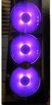 Core i7-8700 6x 4 6GHz