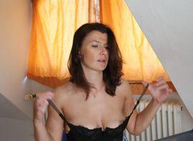 Beautiful Naked Female Porn Stars