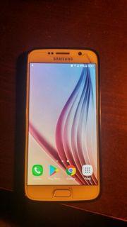 Samsung Galaxy S 6 32