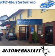 KFZ Service Reparaturen
