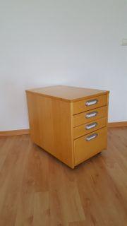 Rollcontainer kunststoff ikea  Ikea Rollcontainer - Haushalt & Möbel - gebraucht und neu kaufen ...