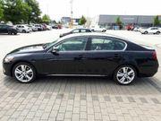 Lexus GS 450h Beste Angebot