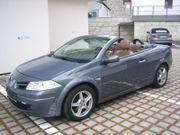 Renault Megane 1.