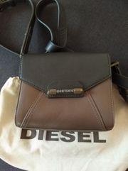 Damenhandtasche von Diesel neu