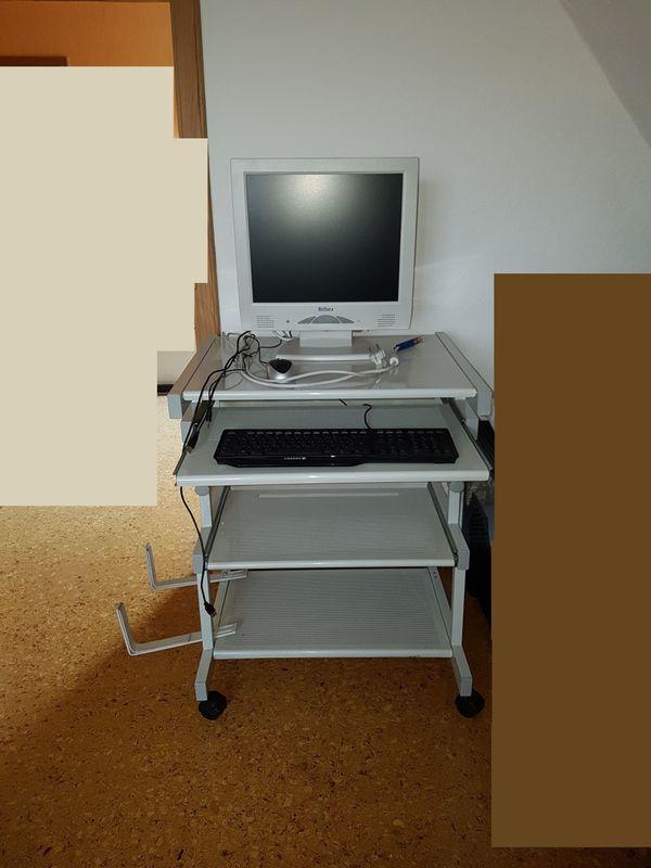 pc tisch ankauf und verkauf anzeigen gro artige schn ppchen und preise. Black Bedroom Furniture Sets. Home Design Ideas