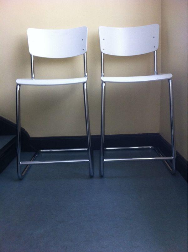 handtuchregal thonet kaufen handtuchregal thonet gebraucht. Black Bedroom Furniture Sets. Home Design Ideas