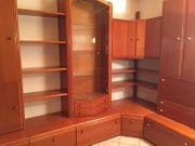 Kirschbaum Moebel Haushalt Möbel Gebraucht Und Neu Kaufen