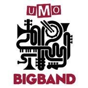 Big Band sucht