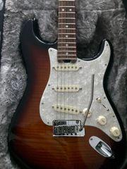 Fender Elite Strat