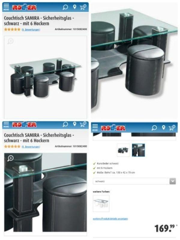 glasscheiben kaufen glasscheiben gebraucht. Black Bedroom Furniture Sets. Home Design Ideas