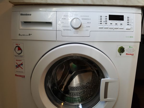 Waschtrockner kaufen waschtrockner gebraucht dhd