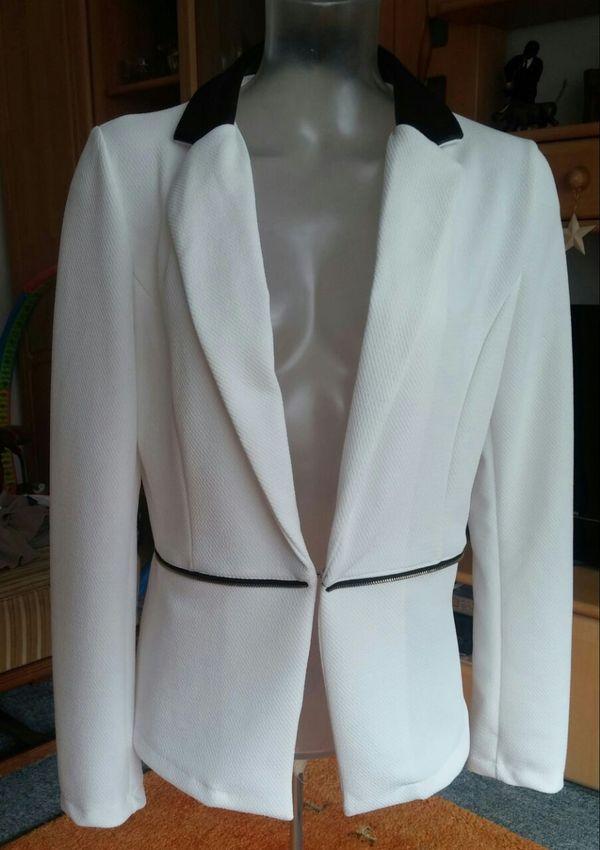 Damen Jacke geprägter » Damenbekleidung