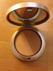 Artdeco Bronze Puder Natural Kosmetik