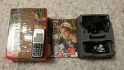 Nokia 6230i Kultklassiker und TOP