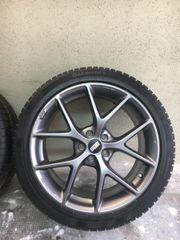 NEU Audi A6