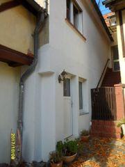 Einfamilienhaus in Siebeldingen (