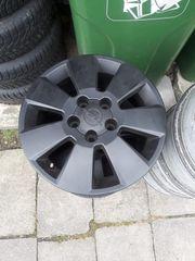 Opel Alufelgen