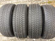 4 2 x Bridgestone M