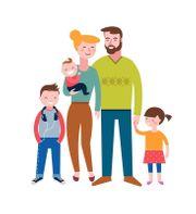 Familie sucht Grundstück für EFH