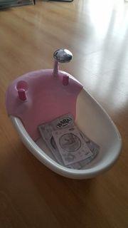 baby born badewanne kinder baby spielzeug g nstige. Black Bedroom Furniture Sets. Home Design Ideas