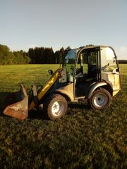 kramer traktor automarkt gebrauchtwagen kaufen. Black Bedroom Furniture Sets. Home Design Ideas