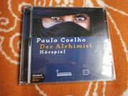 Hörspiel 2 CDs