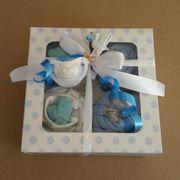 Geschenk zur Geburt (