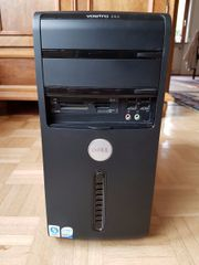 Dell Vostro 200 Office Multimedia-PC