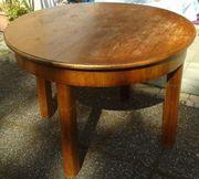 Antiker Tisch ausziehbar