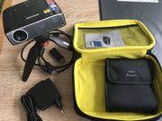MiniBeamer PocketBeamer PPX4935