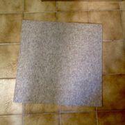 25 Teppich Fliesen