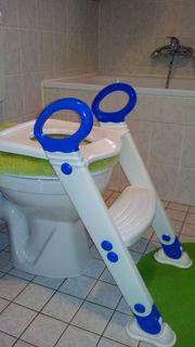 Toilettensitz In Neustadt Kinder Baby Spielzeug Gunstige