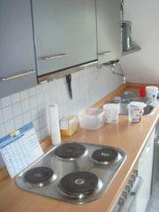 3 Zimmer,Küche,