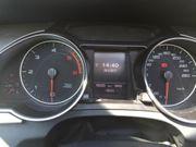 Audi A5 Cabriolet 2 7