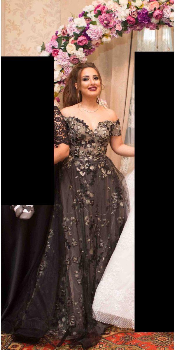 Gebrauchte abendkleider online verkaufen – Abendkleider beliebt in ...