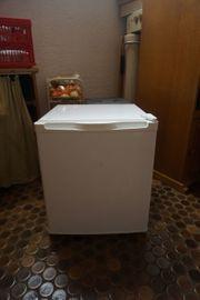 Gefrierschrank klein Gefrierbox B 43cm