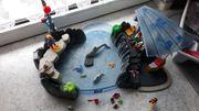 Playmobil 4468 Delfinarium