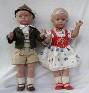 Schildkröt Puppen, Hans
